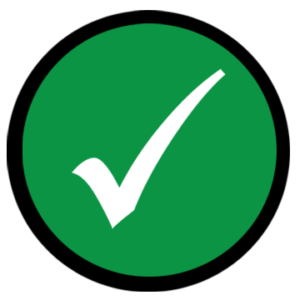NWRI-Supply-checklist