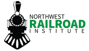Northwest-Railroad-Institute