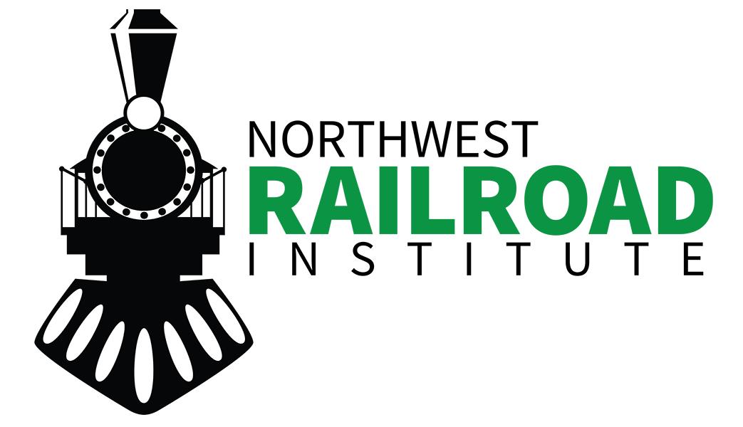 Northwest-Railroad-Institute