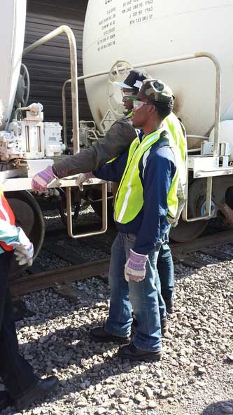 Northwest-Railroad-Institute-Vancouver-WA-Portland-OR-Job-Placement