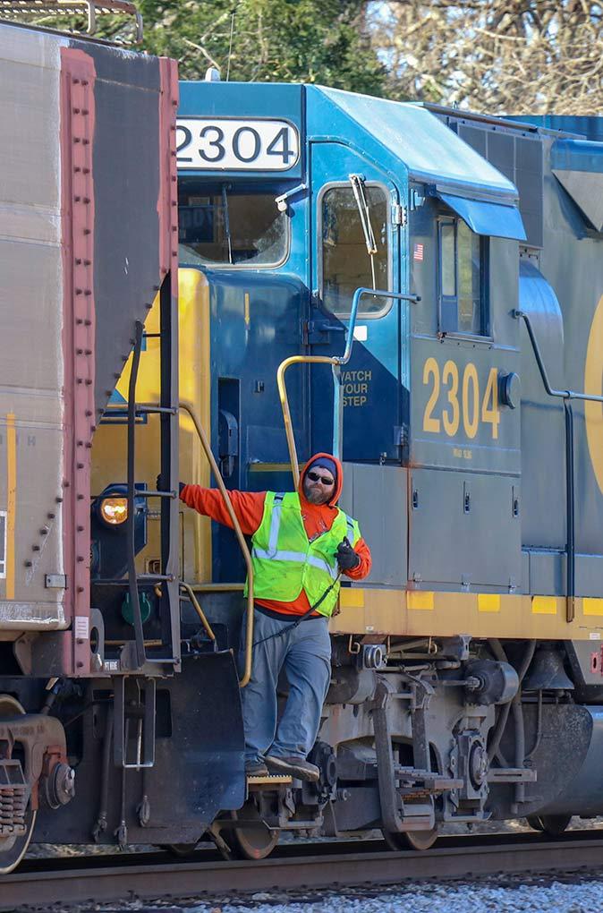 Northwest-Railroad-Institute-Vancouver-WA-Portland-OR-Train-Locomotive-Training-School