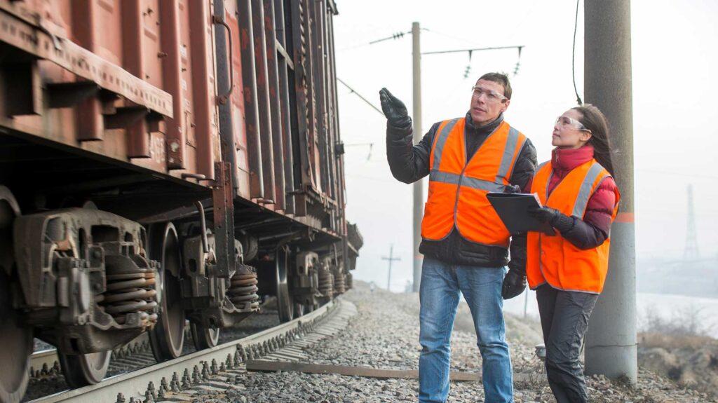 Northwest-Railroad-Institute-Vancouver-WA-Railroad-Career-Training-Jobs