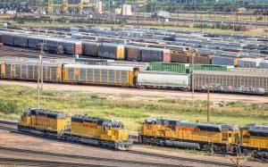 trains-in-railyard