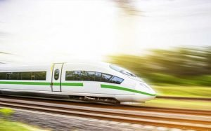 High-Speed-Trains-in-the-USA